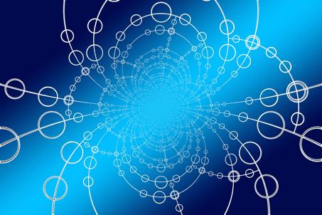 2 piliers pour manager incertitude et complexité